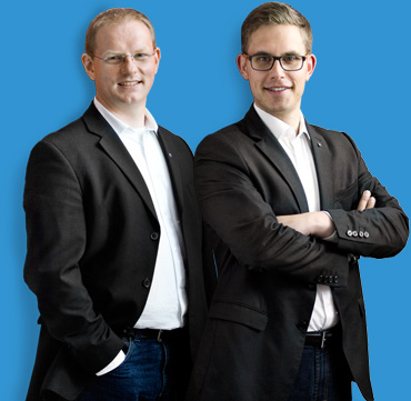 Langner & Burmeister